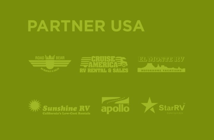 Suche Partner Für Wohnmobilreisen
