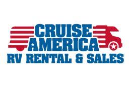 cruise america camper f r die usa reise buchen. Black Bedroom Furniture Sets. Home Design Ideas